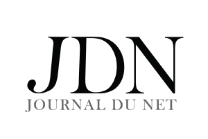 Logo Journal Du Net Mailinblack
