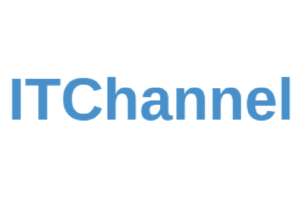 Logo-Presse_ITChannel