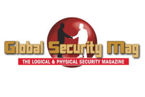 Logo Global Security Mag Mailinblack