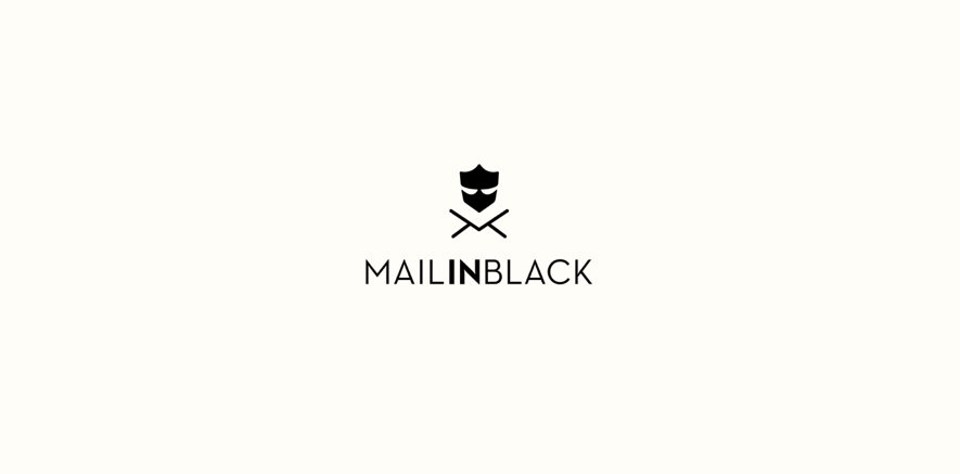 Page Analyse Secure Link Mailinblack 2